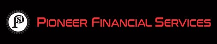 Financial loan in Calgary Winnipeg